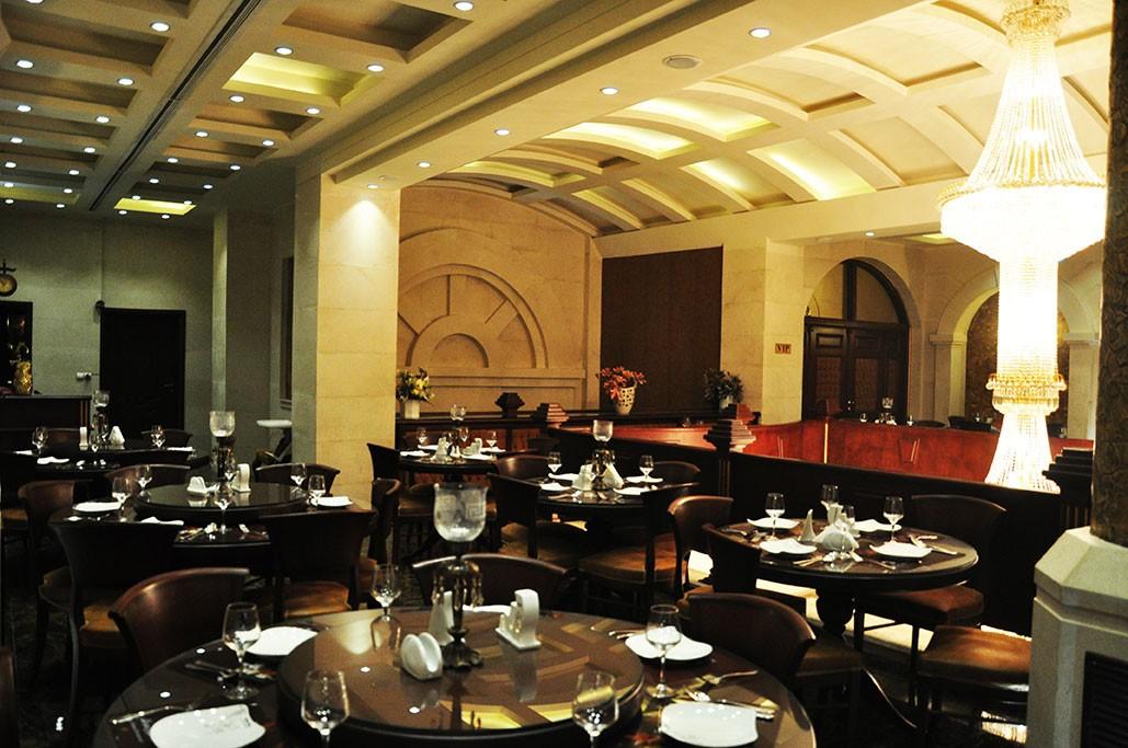 Sarashpaz Restaurant And Cafe (14).jpg
