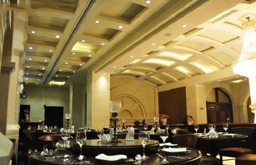 Sarashpaz Restaurant And Cafe (3).jpg