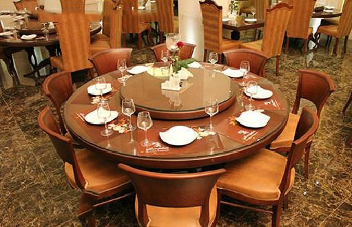 Sarashpaz Restaurant And Cafe (4).jpg