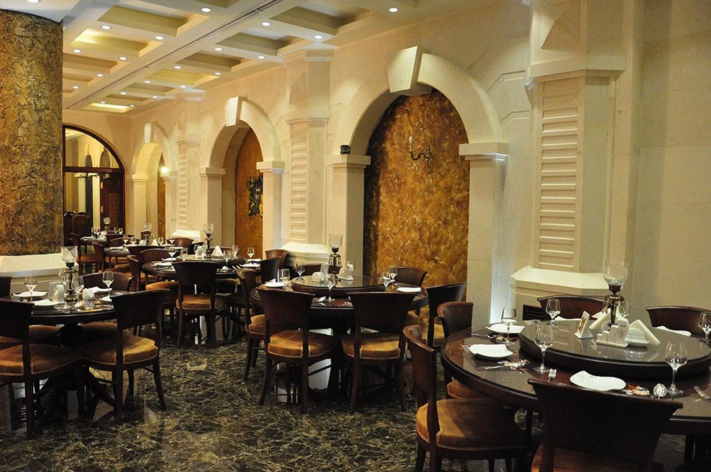 Sarashpaz Restaurant And Cafe (12).jpg