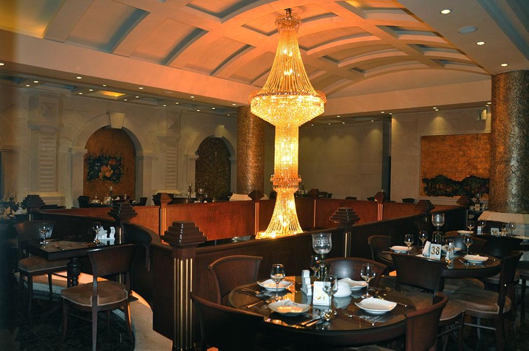 Sarashpaz Restaurant And Cafe (9).jpg