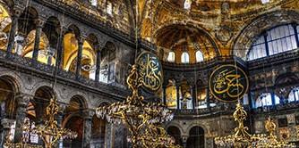 استانبول، سفری دلنشین با برنامه ریزی
