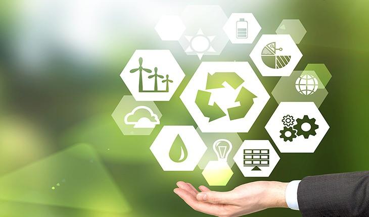 چطور به پاک شدن محیط زیست کمک کنیم؟