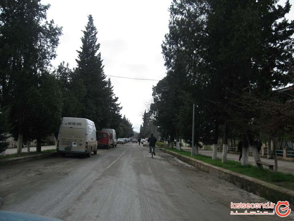 28-ASTARA-AZER-5.JPG