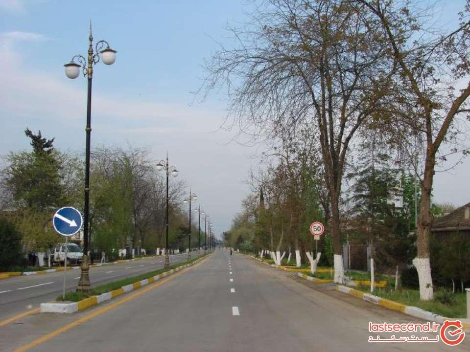 79-Celilabad sheheri Heydar Aliyev prospekti 00565.jpg