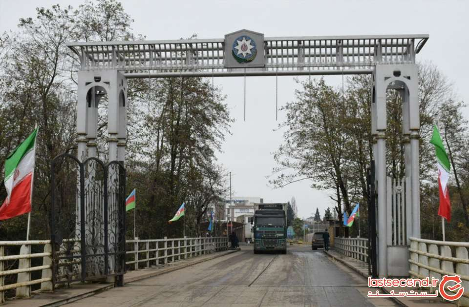 13-sefre marzi iran & azerbaijan-1.jpg