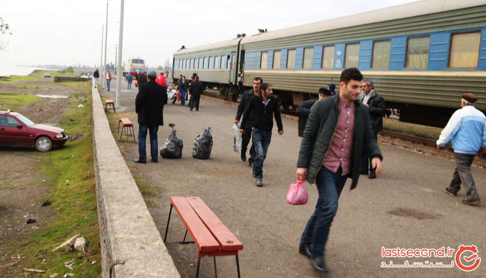 23-astara azerbaijan train station-1.jpg