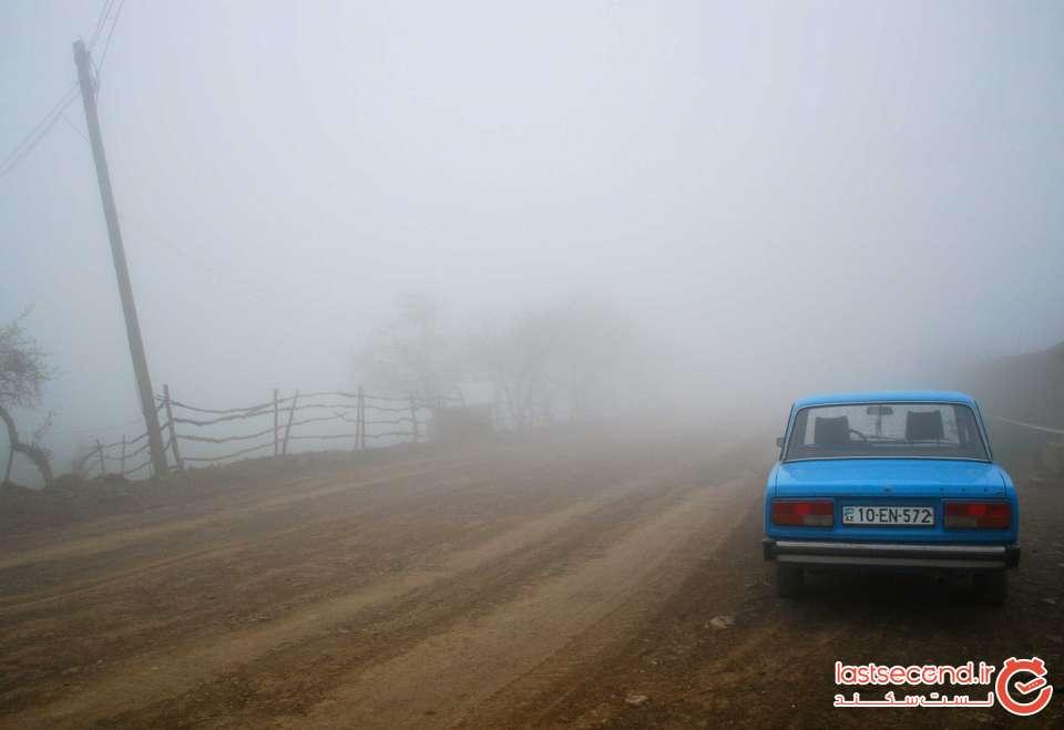 67-Lerik Azerbaijan fog.jpg