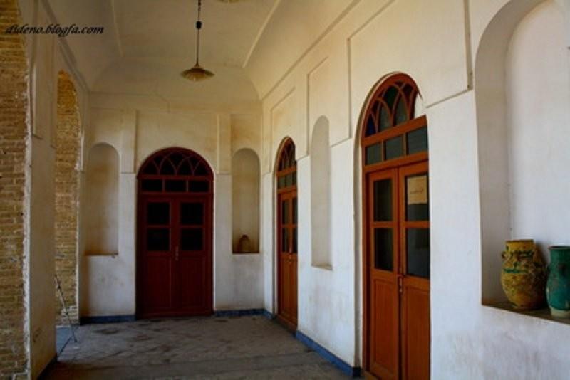 Marashi Historical House (3).jpg