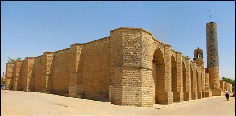 Marashi Historical House (2).jpg