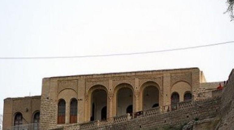 Marashi Historical House (6).jpg