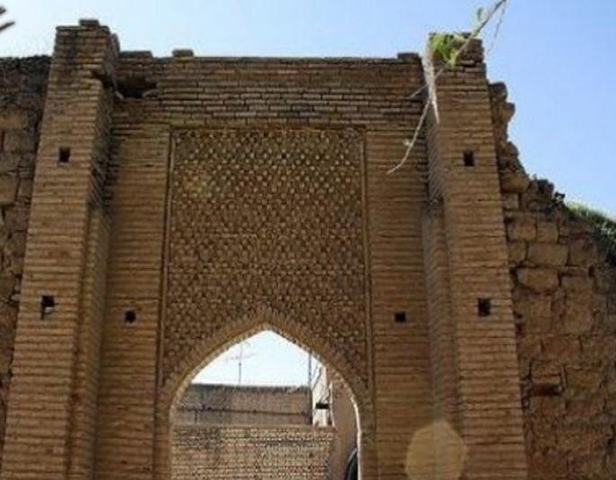Marashi Historical House (5).jpg