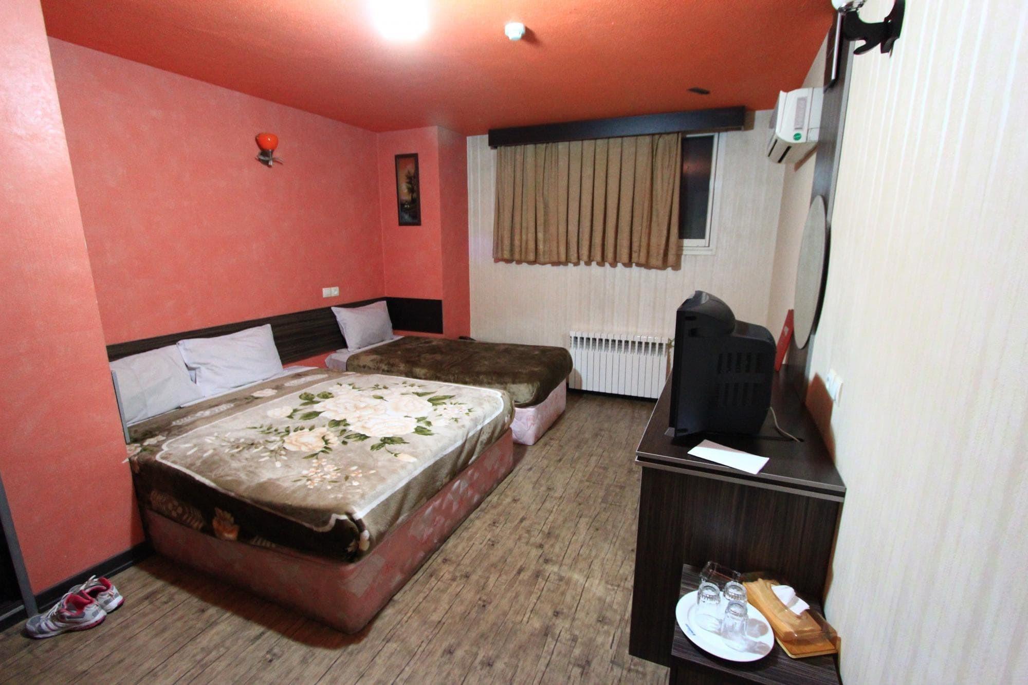 Saba Hotel-03-min.jpg