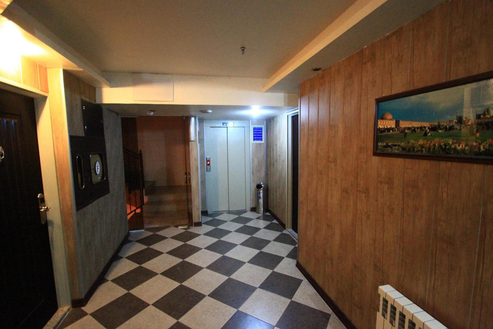 Saba Hotel-02-min.jpg