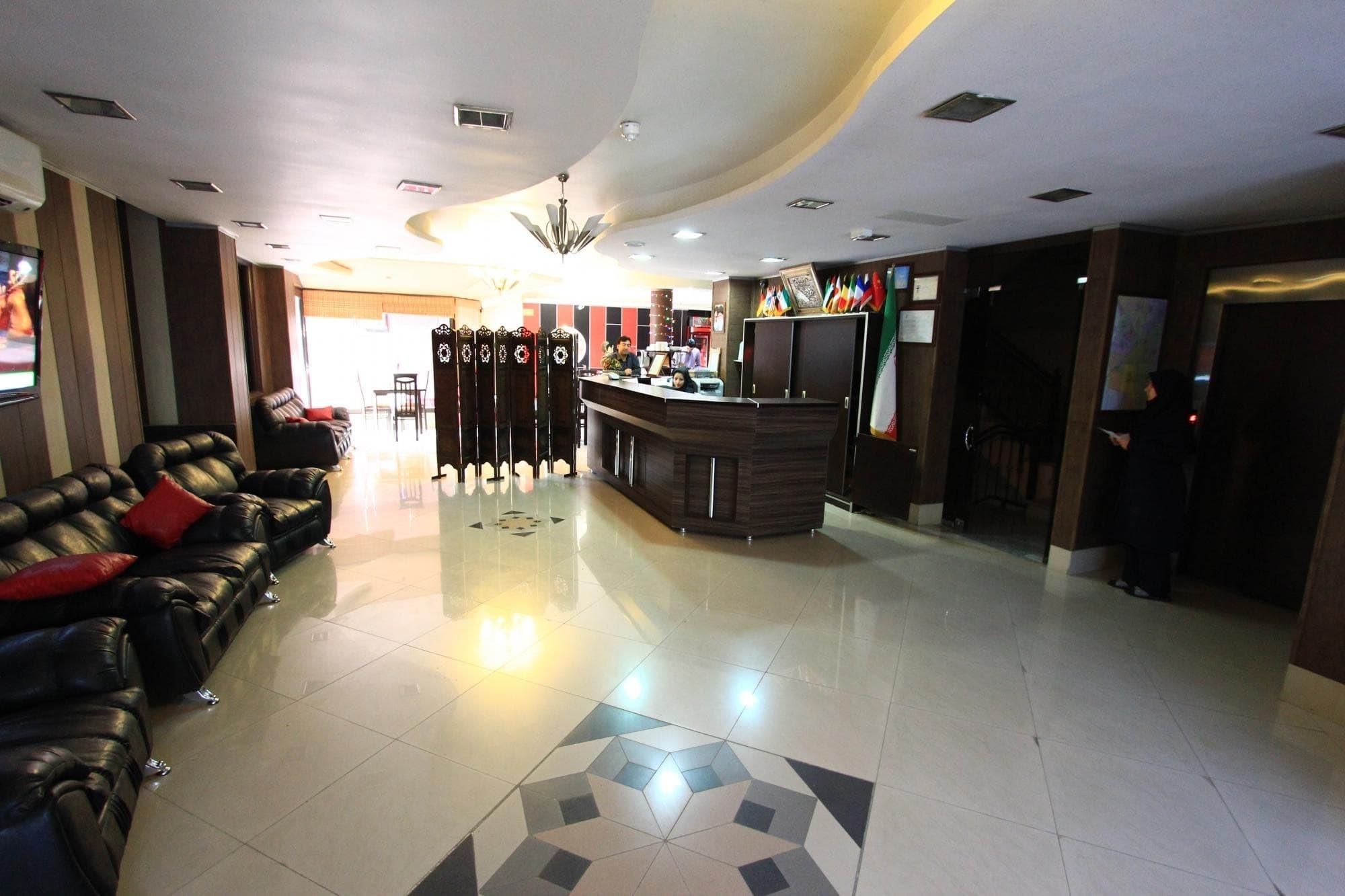 Saba Hotel-01-min.jpg