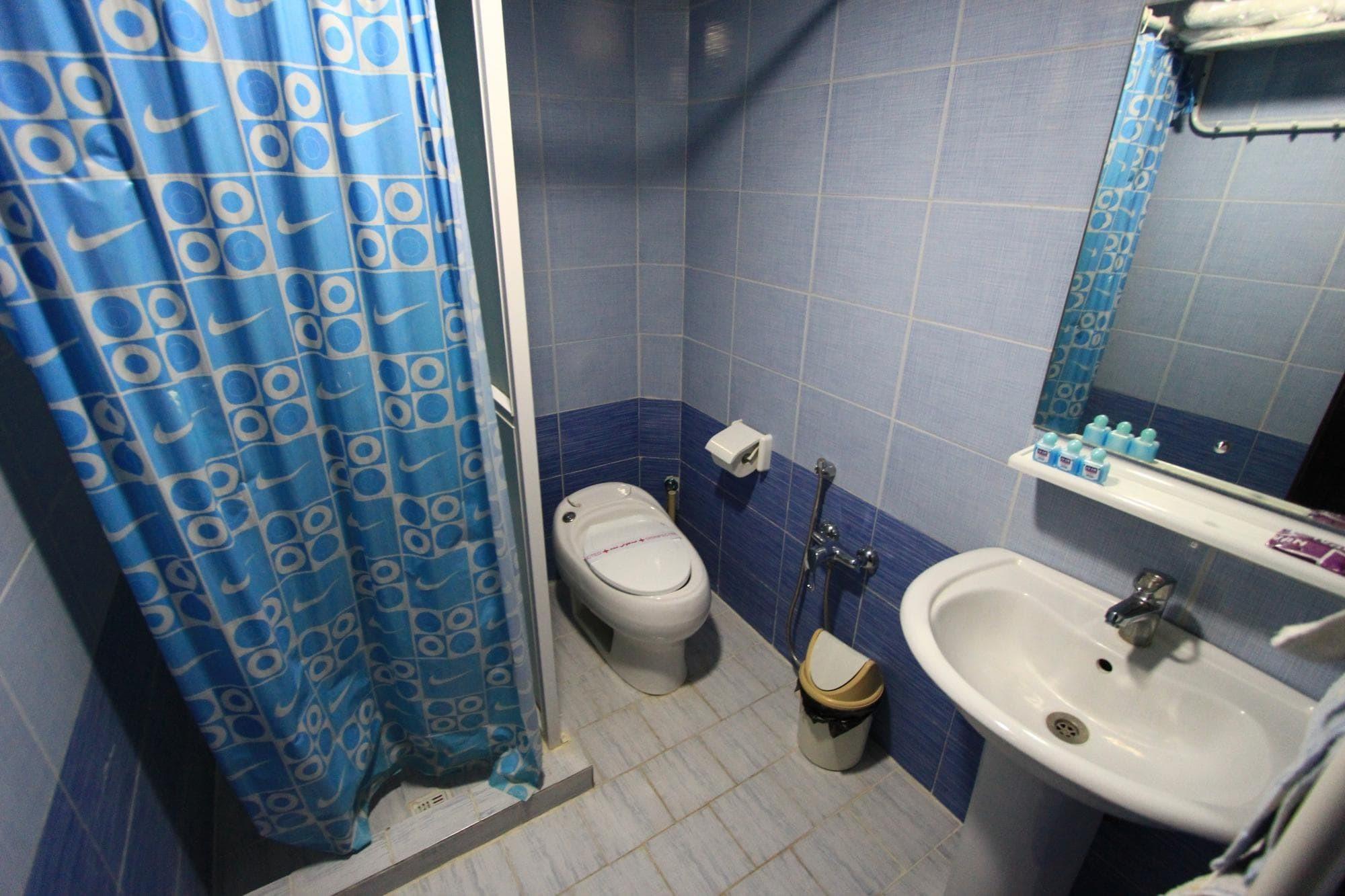 Saba Hotel-04-min.jpg
