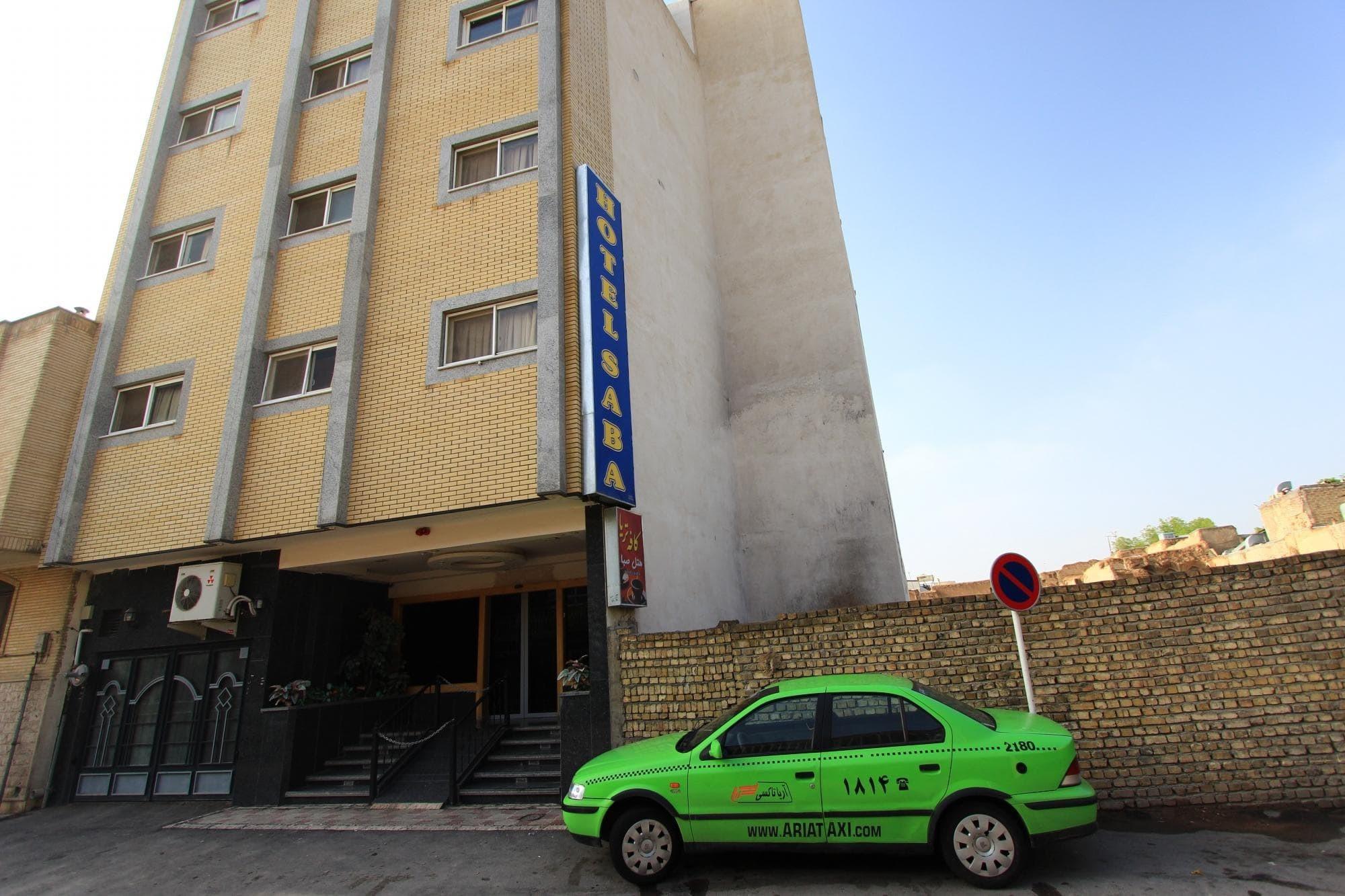Saba Hotel-05-min.jpg