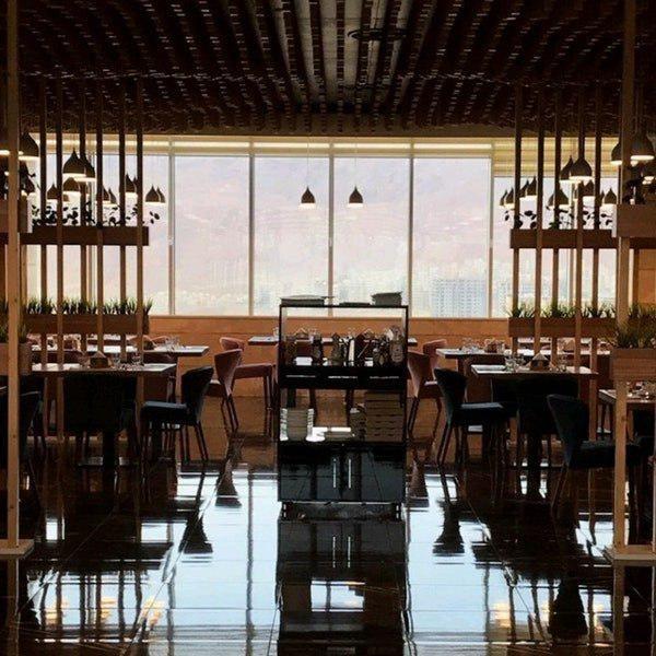 Dr.Nikk Food Court (1).jpg