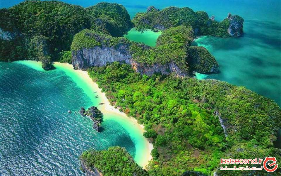 hong-island-krabi-attraction-1.jpg