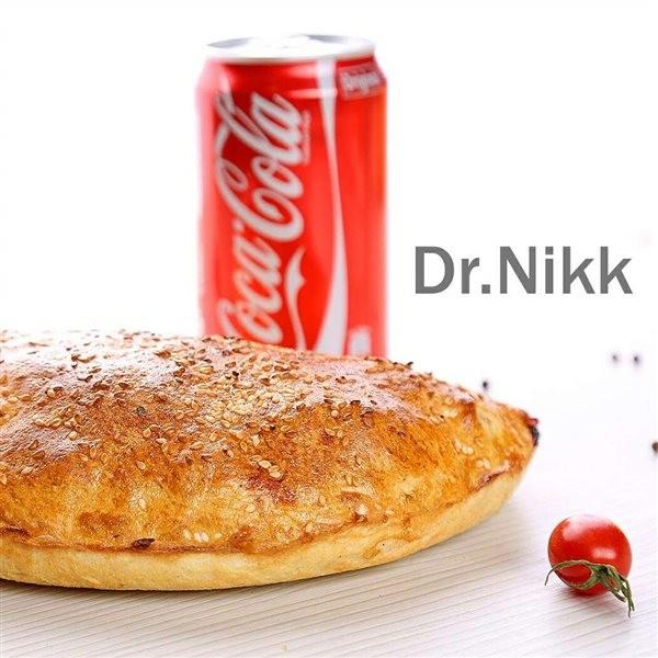 Dr.Nikk Food Court (8).jpg