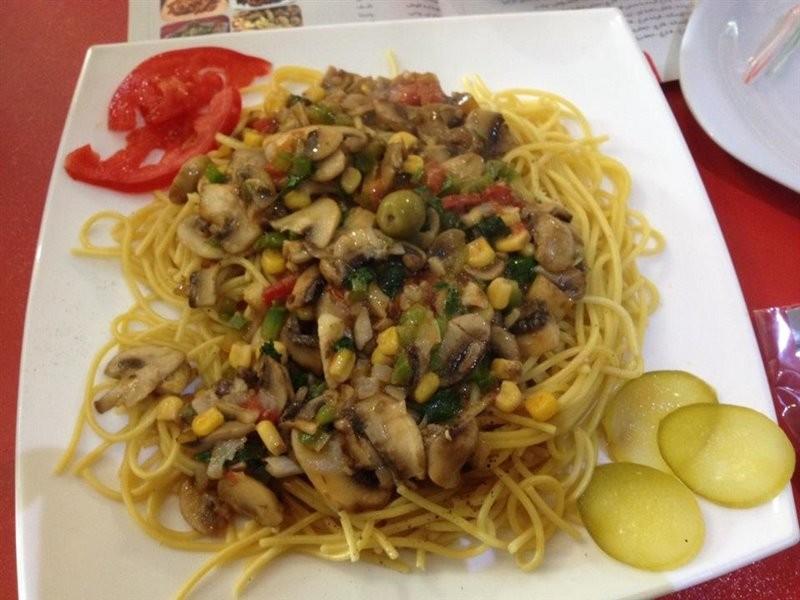 Dr.Nikk Food Court (5).jpg