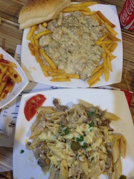 Dr.Nikk Food Court (7).jpg