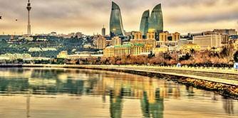 آذربایجان؛ سرزمین ناشناخته پشت سیم خاردارهای وهم آلود!