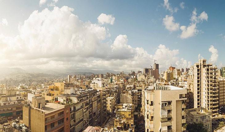 نکات ضروری در سفر به لبنان