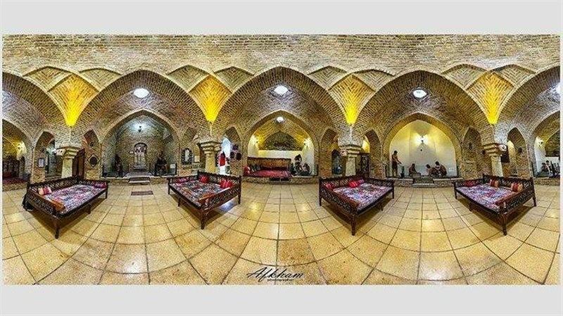 Hamam-e Qal'eh Museum of Anthropology (10).jpg