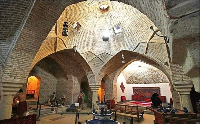 Hamam-e Qal'eh Museum of Anthropology (6).jpg