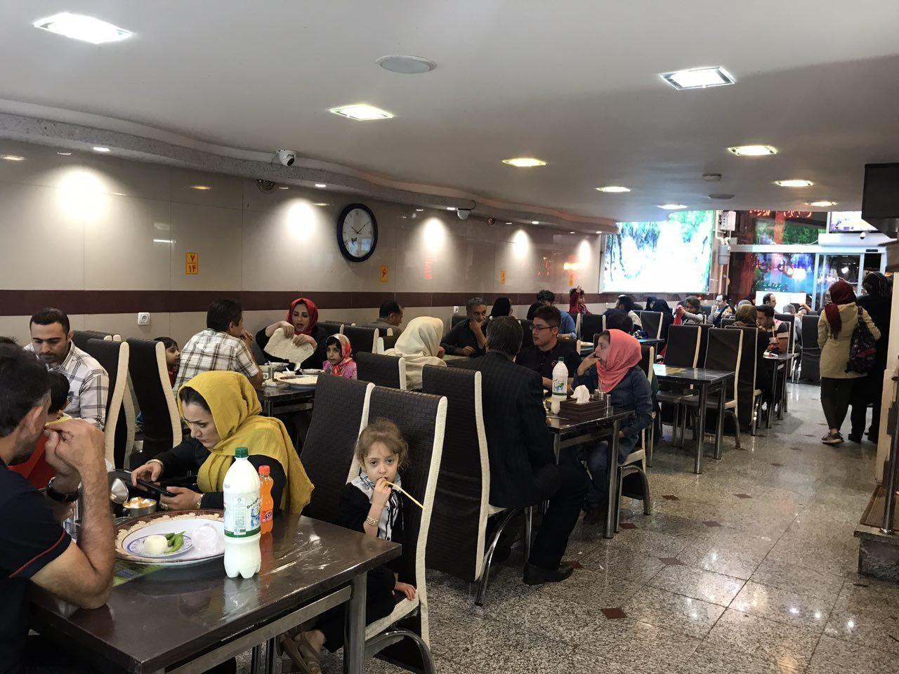 Ghorban Restaurant (2).jpg