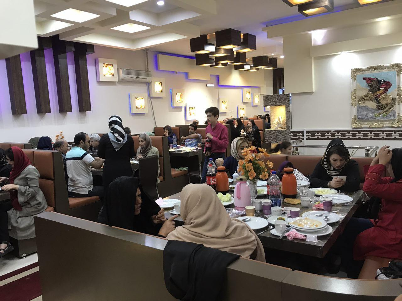 Ghorban Restaurant (5).jpg