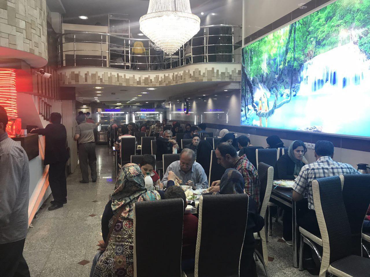 Ghorban Restaurant (1).jpg