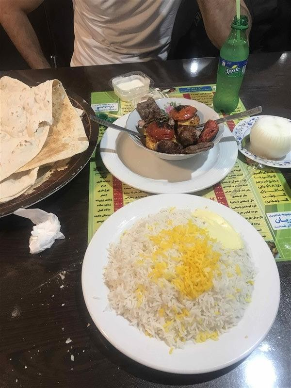 Ghorban Restaurant (8).jpg