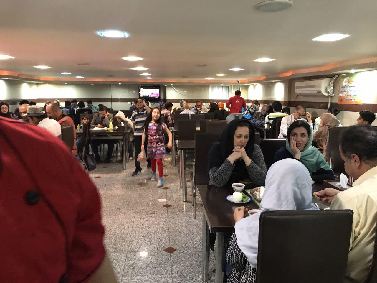 Ghorban Restaurant (4).jpg