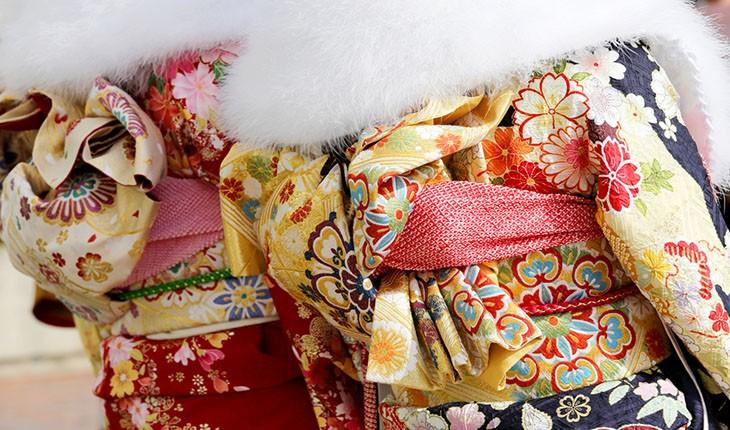 9 طرح منحصر به فرد صنایع دستی محبوب در دنیا