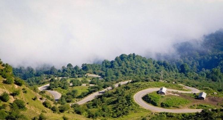 Filband Village (4).jpg