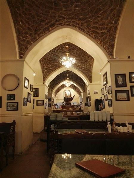 Ghavam Restaurant (6).jpg