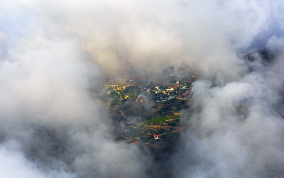 Filband Village (13).jpg
