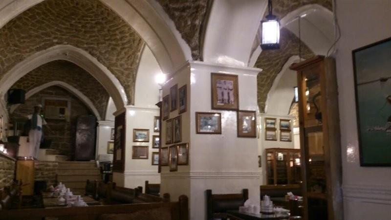 Ghavam Restaurant (4).jpg