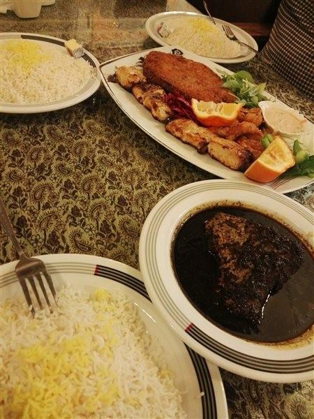 Ghavam Restaurant (7).jpg
