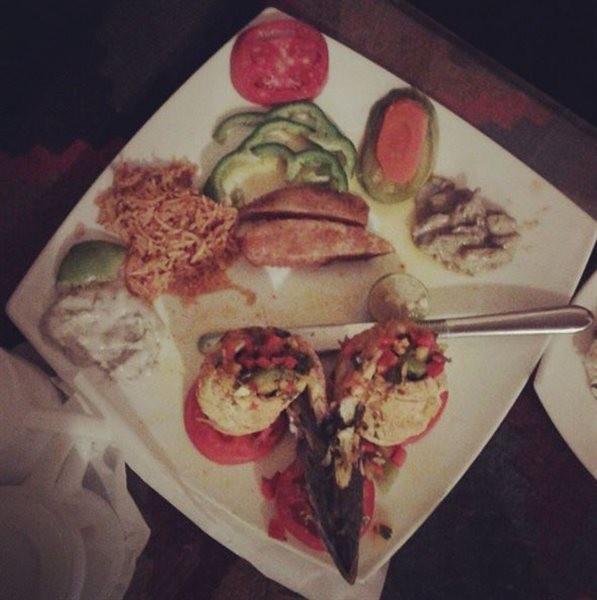 Ghavam Restaurant (5).jpg