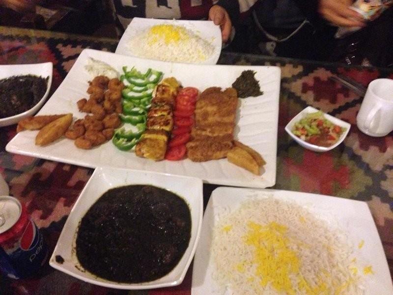 Ghavam Restaurant (2).jpg