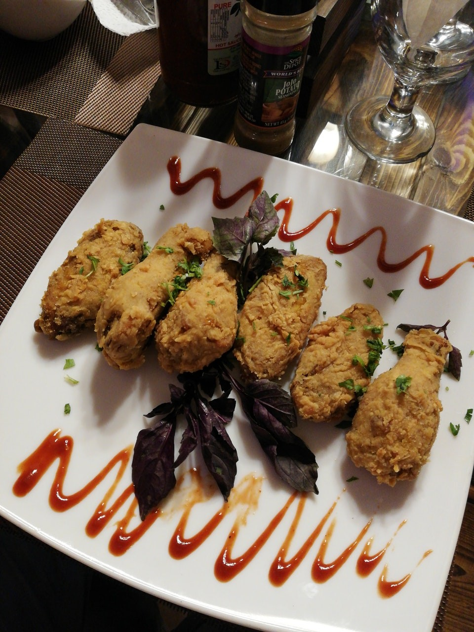 Haft Darya Italian Restaurant (14).jpg