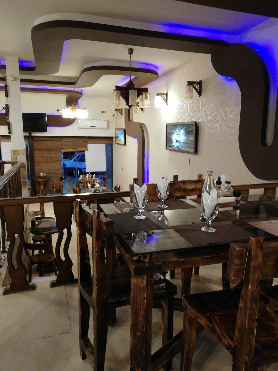 Haft Darya Italian Restaurant (12).jpg