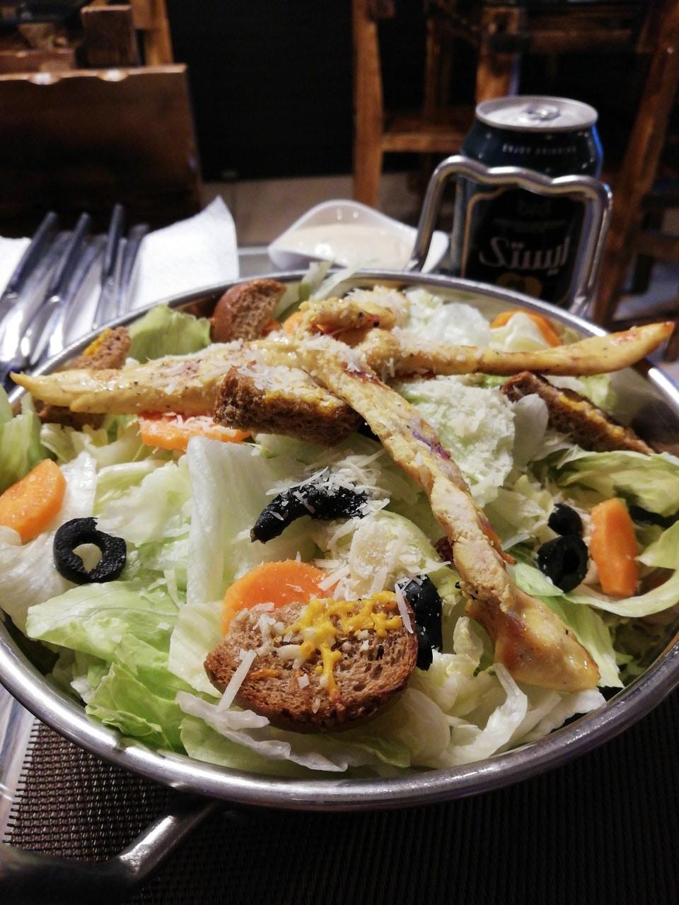 Haft Darya Italian Restaurant (11).jpg