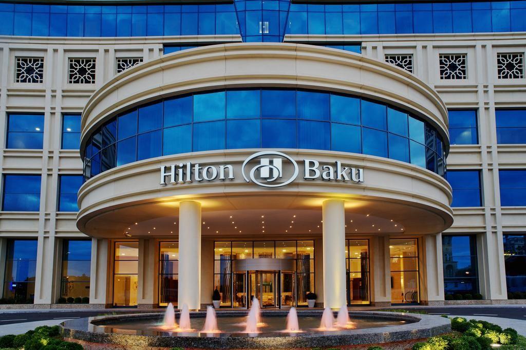Hilton Baku.jpg
