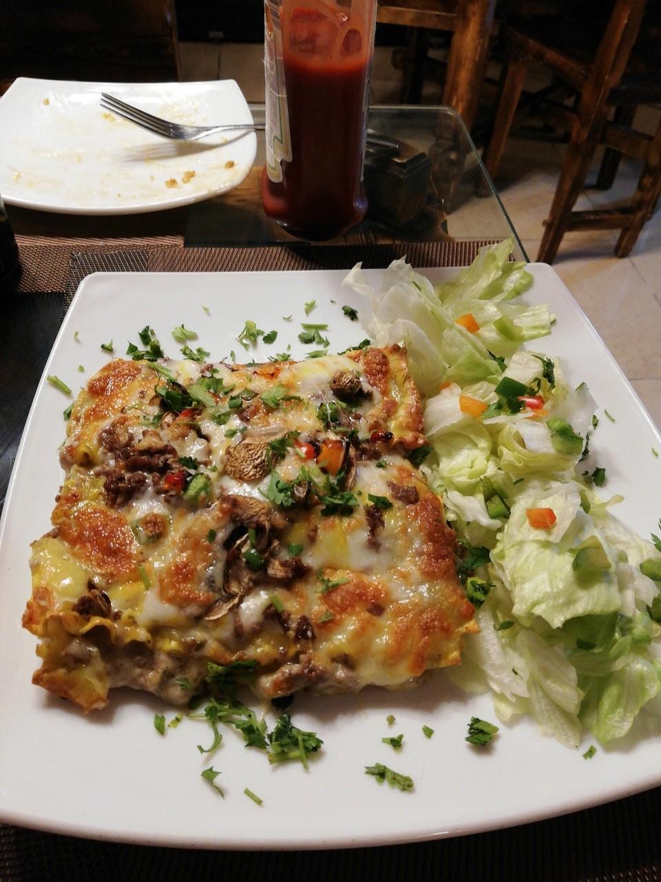 Haft Darya Italian Restaurant (13).jpg