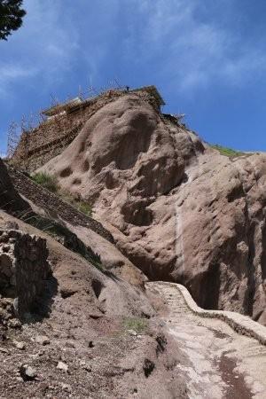 Alamut Castle (3).jpg