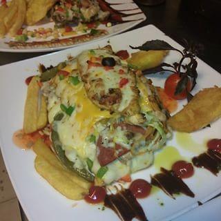 Haft Darya Italian Restaurant (16).jpg